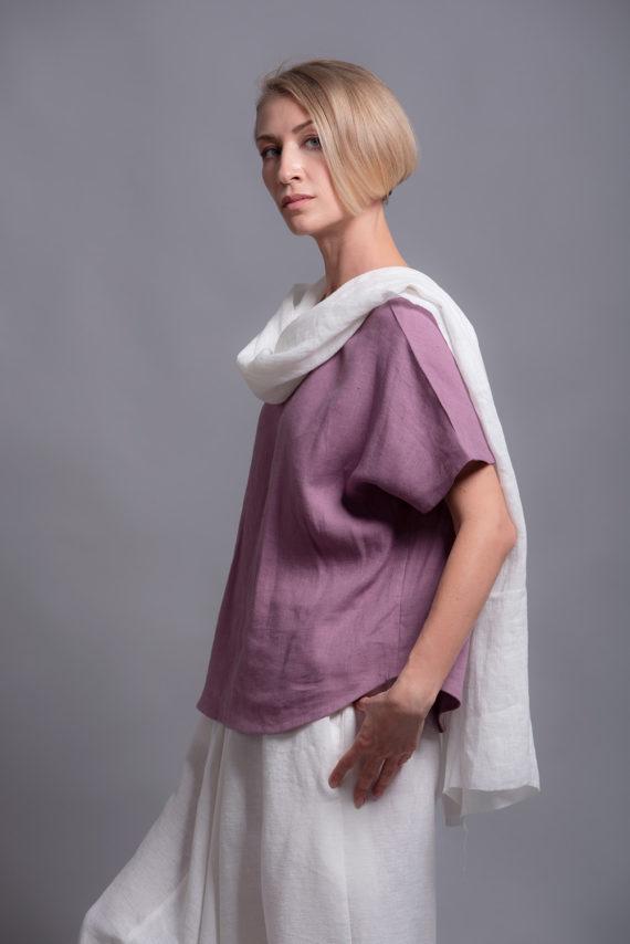 lightweight-linen-scarf